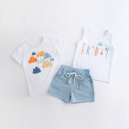 """<font color=#4bb999>* JKIDS 2017 S / S *</font> <br>レイニー上下3種SET <br> <font color=""""#9f9f9f"""">♡失速システムの最強♡ <br>快適さとスタイルを一度に!</font>"""