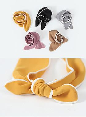 ボーブプチスカーフ