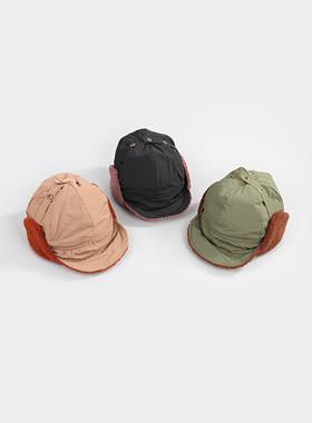 ブートボーイング帽子