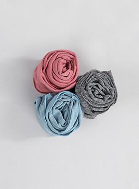 調製スカーフ